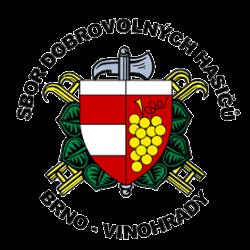 SDH Brno-Vinohrady